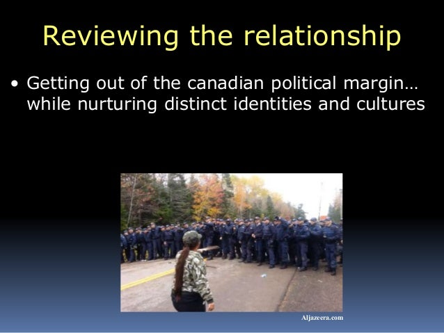 an analysis of the origin of the metis nation in canada Peoplesorg 3 for example: alberta: métis nation of alberta, consultation policy , online  in powley for identifying the meaning of métis for the purposes of s.