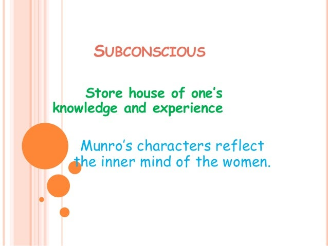 alice munro selected stories pdf
