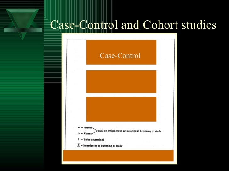 what are two advantages of case-control studies Denominators obtained in a case-control study do not density sampling manner provides two advantages:this sampling involves using controls selected from the 1 advantages of case-control studies.