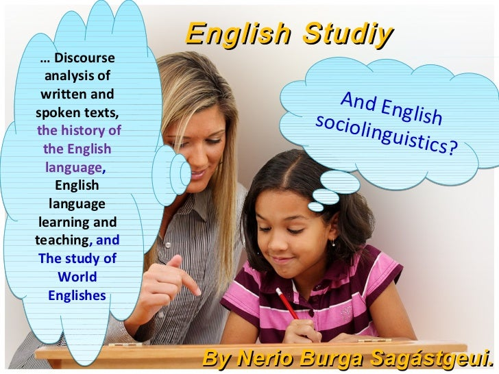 an analysis of the study of history For this essay i will be evaluating my own study skills and identifying my strengths and weaknesses using a swot analysis study skills using the swot analysis.