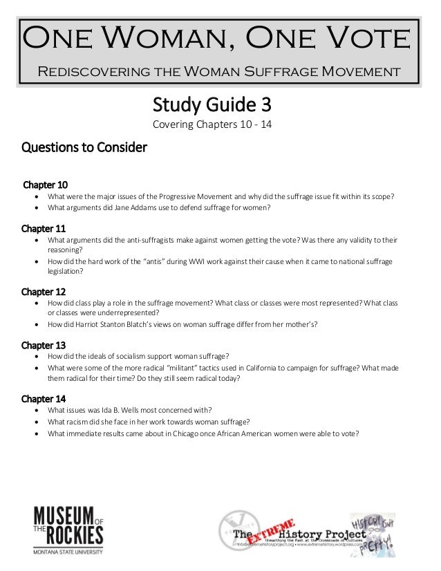 Study guide 14 Essay Example - akmcleaningservices com