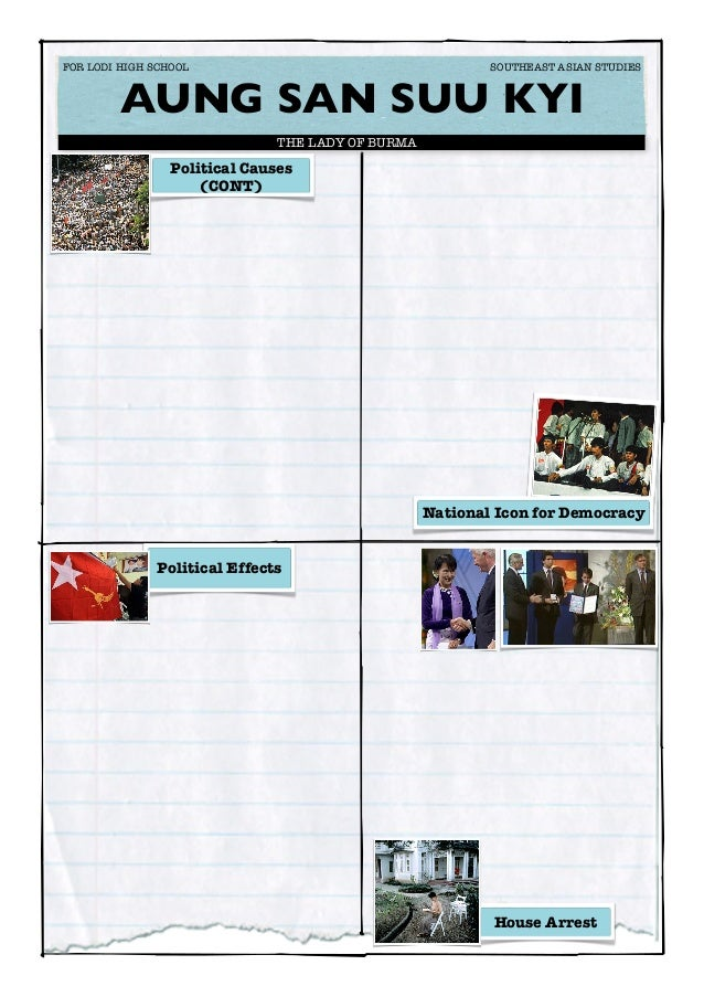Sans gleg study guide