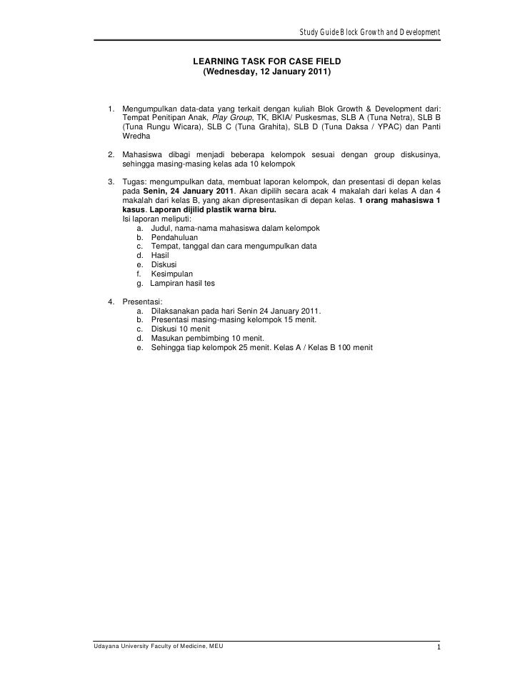 case study micromanager guiding tasks Answer to task this assignment follows from the case study used in assessment 2 for the same case study, complete the following t.