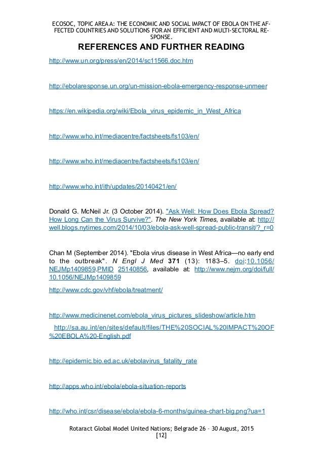 Study | RuneScape Wiki | FANDOM powered by Wikia