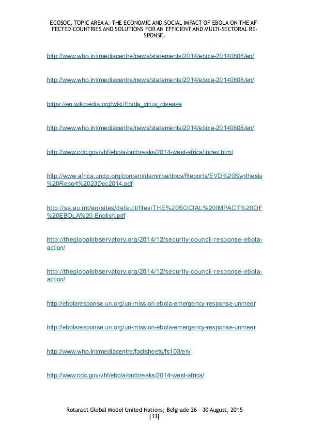 Shakespeare's Globe Theatre Summary - eNotes.com