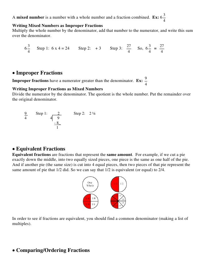 study-guide-for-fractions-test-2-728 Quotients In Simplest Form Examples on rule for rational exponents, rule problem, powers property, rule derivatives constant, rule algebra, power rule, rule calculus,