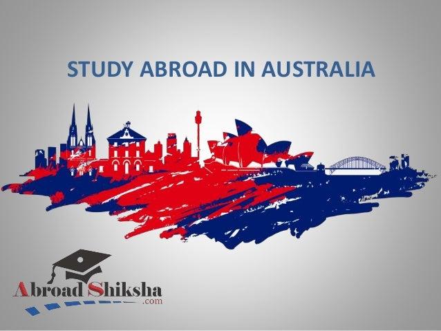 Study Abroad - Australia - Undergraduate - Engineering ...