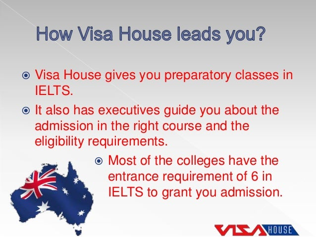 Student Visa - Travel