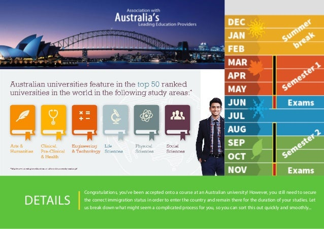 student visa interview questions and answers for australia pdf