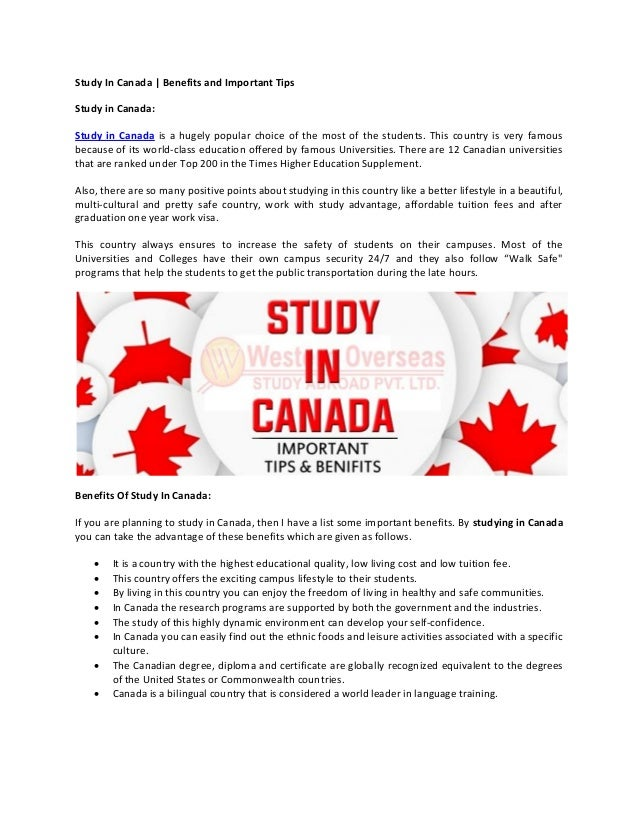 tips to be a canadian So while the prospect of obtaining canadian citizenship might be very attractive, never lie 2- make sure that your knowledge of the official languages in canada (ie english.