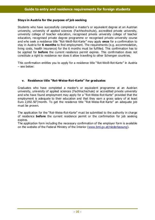 Study in europe consultants in hyderabad