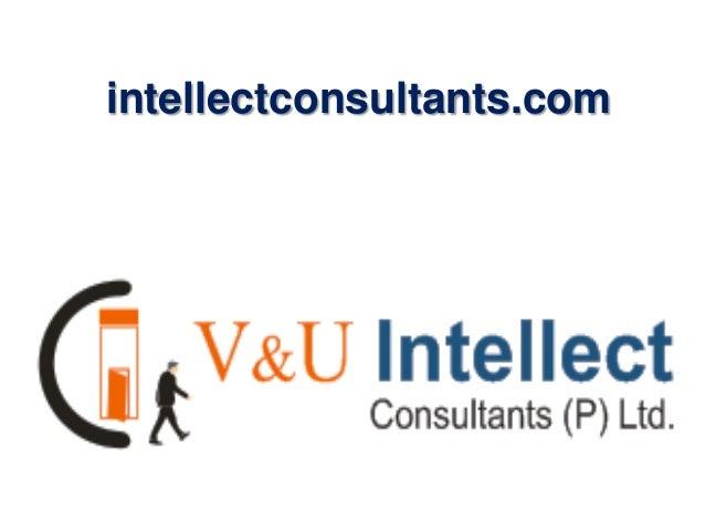 intellectconsultants.com