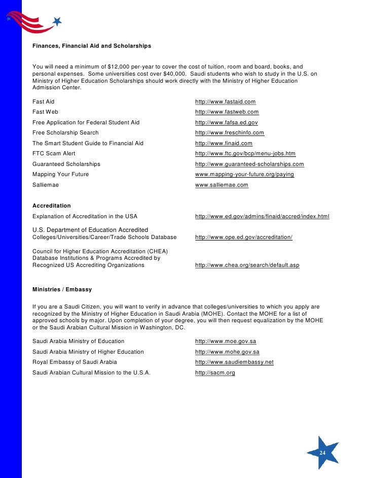 www nabp net programs examination fpgec fpgec application