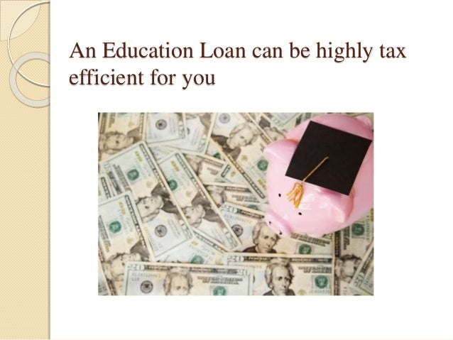 1000 payday loan National Cash Lenders