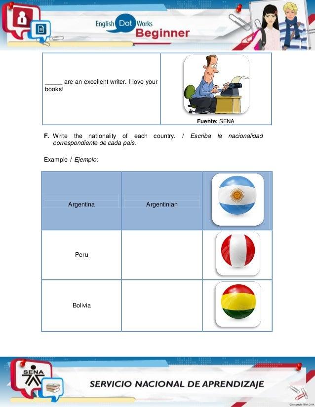 2019 Latest AA Exam Materials & Study AA Test - Audit ...