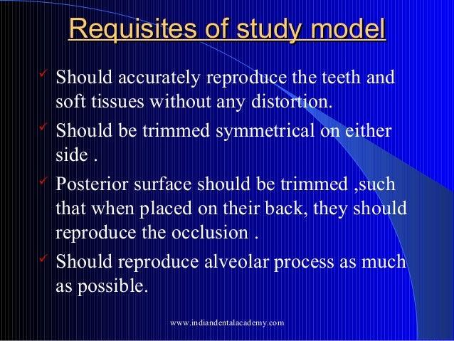 Dental Model Trimmers - Dentalcompare.com