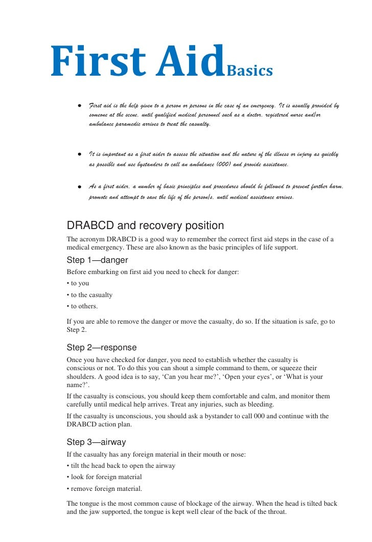preliminary pdhpe notes Complete notes for content: pdhpe stage 6 preliminary core 1: better health  for individuals, all dot points covered answers all of the core's critical questions:• .