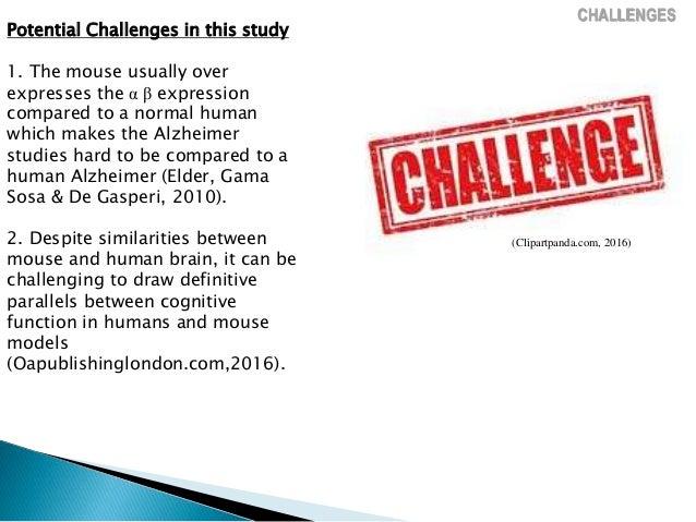 Clip Alzheimer's Study Group Report   User Clip   C-SPAN.org