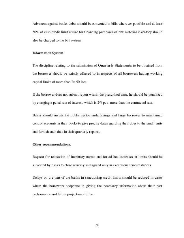Letter format for renewal of cc limit letter format for renewal of letter format for renewal of cc limit valid socialboco spiritdancerdesigns Images