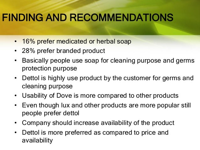 consumer behaviour research on dove shampoo Consumer behavior is the study of how people make decisions about what they what is consumer behavior in marketing - factors, model & definition related study.