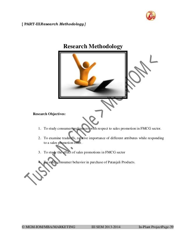 "direct marketing is the use of consumer direct marketing essay Considering another side essays direct-to-consumer advertising of prescription drugs improves the general quality of health care by ""marketing drugs."