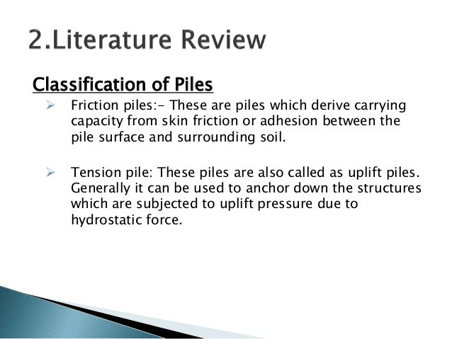 bored piles construction method pdf