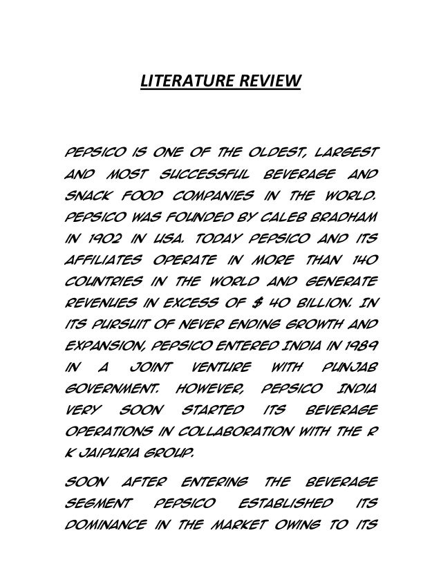 review of related literature in graft and corruption Tives are proscribed therein so nepotism and its variants may also be regarded as forms of graft and corruption in much of the english literature on the sub- ject, the single word philippine sociological review the results (which are ranked in 1664 respondents, and related this finding to their judgment of the.