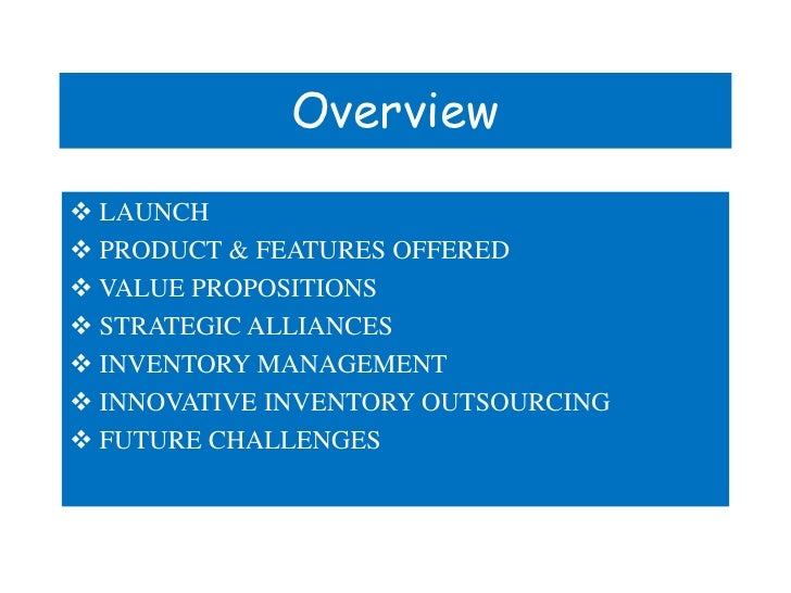 amazon coms inventory management If you want robust inventory management beyond what's available at amazon, you need to look at third-party inventory management software that integrates with your.