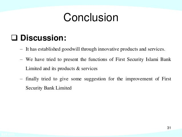essay on growth of islamic banking in pakistan International journal of business and social science vol 3 no 23 december 2012 152 growth of islamic banking in pakistan by using aid model.