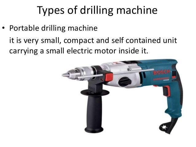 Study of machine tools – lathe machine,