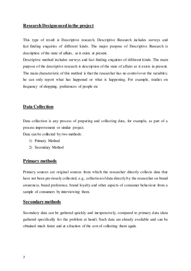 bmw research paper Accounting research papers this page offers access to selected global scholars and academic research focused on contributing to the international accounting debate supporting the ifrs foundation's objective of developing a single set of high quality global accounting standards.