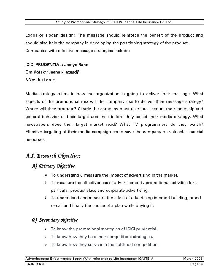 a study on the promotional strategies Market study and marketing strategy of olive sector in irbid draft report v2 (10 august 2014.