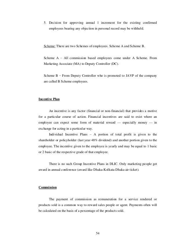 Salary Appraisal Letter Salary Appraisal Letter FormatDoc – Sample Salary Increment Letter