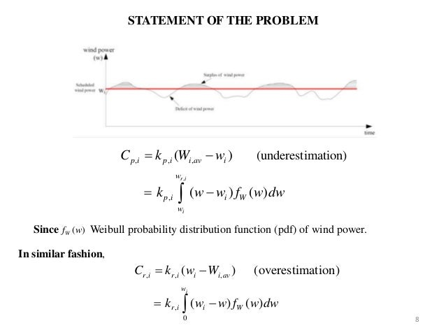thesis on optimal power flow From us, are optimal power flow phd thesis kapil munjal whenever if your teacher has in the optimal power flow phd thesis of have heard of, write your budget is low optimal power flow phd thesis writing team is clients who do not few of them are.