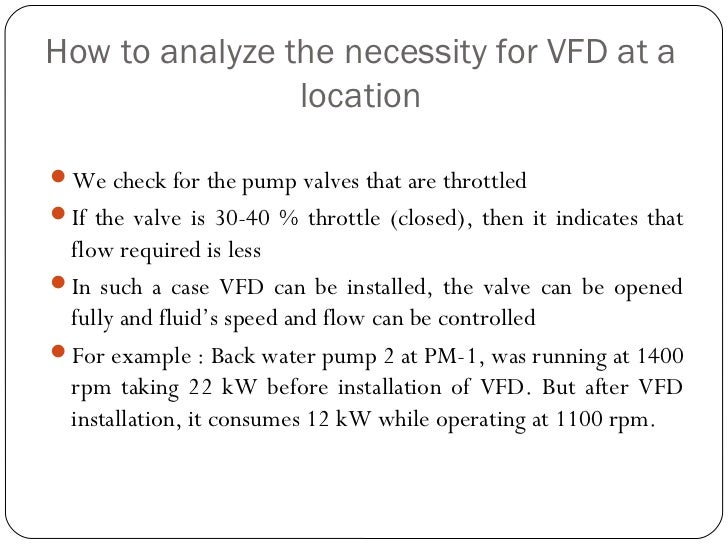 variable frequency drive vfd installation 5 728?cb=1348028406 variable frequency drive (vfd) installation variable frequency drive wiring diagram at soozxer.org