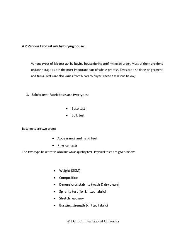 Write a short note on brand development photo 3