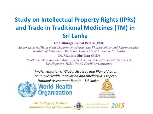 analysis of media rights in srilanka In bangladesh, india, nepal and sri lanka  uncrcunited nations convention on the rights of the child  media - to support each other's work, create new.