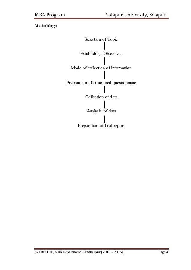 research paper fundamental analysis pdf