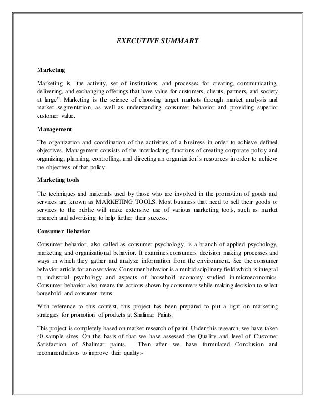 factors influencing consumer buying behaviour pdf