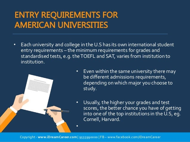 essay on higher education abroad Find your international education on educationscom - university and college study abroad education programs, student reviews, and course information.