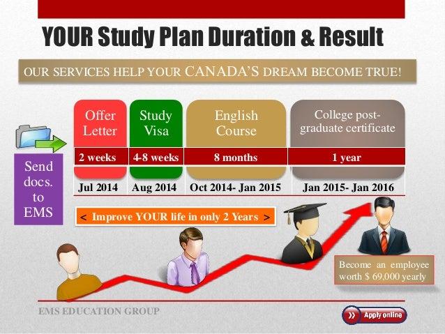 i for isobel study pdf