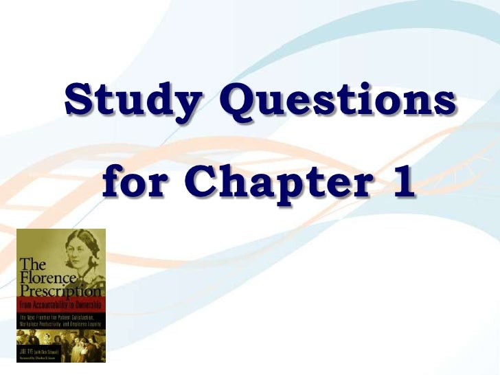 chapter 30 seeking employment essential review answers M30-1 - chapter 1 review math 30-1 standards and exemplarspdf view download: pure math 30 diploma exam - combinatorics answerspdf.