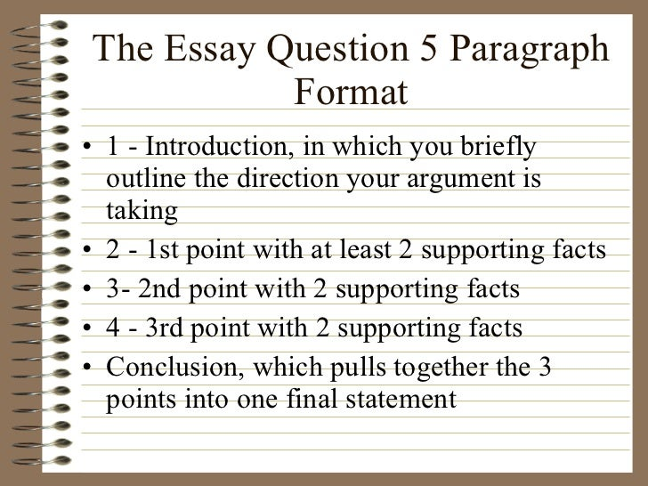 How To Write A Thesis Essay Self Help Study Skills For Students With Add Students Toolbox Essays Written By High School Students also How To Write A Good Essay For High School How To Write A  Word Essay In A Day  Save The Student Writing  Example Of Thesis Statement In An Essay