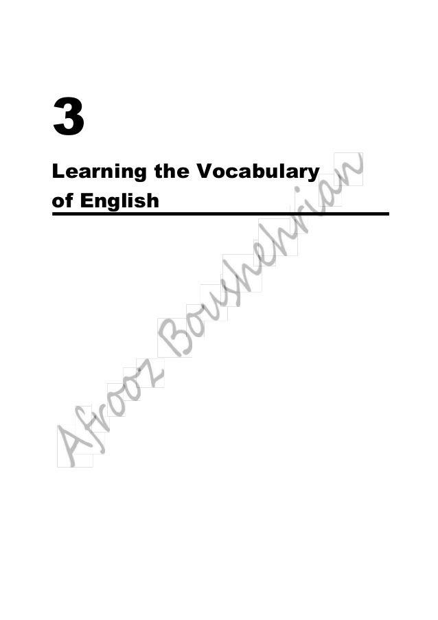 Study Skills Richard C. Yorkey Answer Key