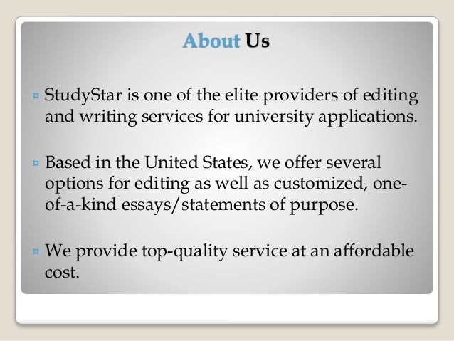 english essay paragraph writing