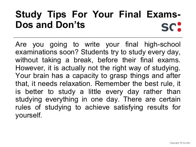 study essay final Online download final exam business study essays 2016 final exam business study essays 2016 come with us to read a new book that is coming recently.