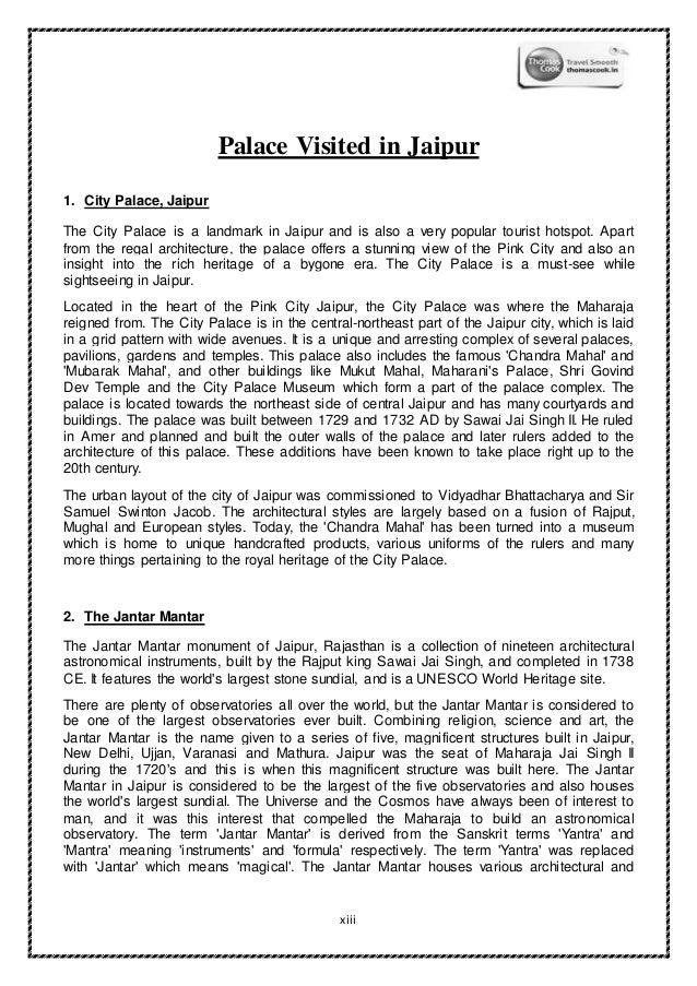 PPT - Asbestos Report Australia PowerPoint Presentation ...