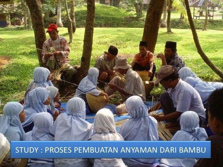 Terima Kasihwww.kampung-seni-yudha-asri.blogspot.com