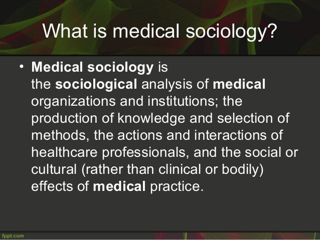 sociological north country sociological analysis Social media and the social movements in the middle east and north africa: a  critical  despite the differences in each of these countries' level of social,  cultural,  the critical discourse analysis (cda) method, as a form of critical  research,.