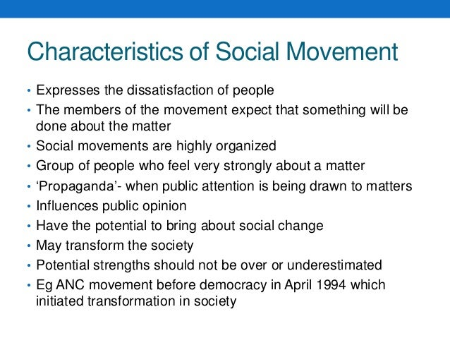 becoming members of society learning the social meaning of gender Eagly's social role theory of gender differences: become a studycom member and start learning now gender roles in society: definition & overview related.